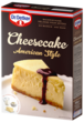 7610089076150cheesecakepng