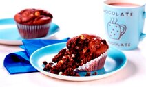 Double-Chocolate-Chip-Muffins